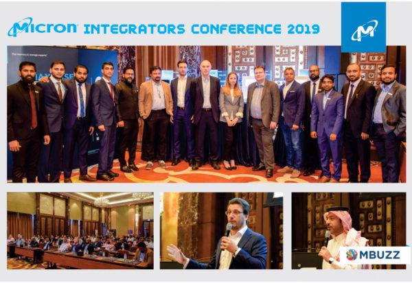 micron-mbuzz-integrators-conference-2019